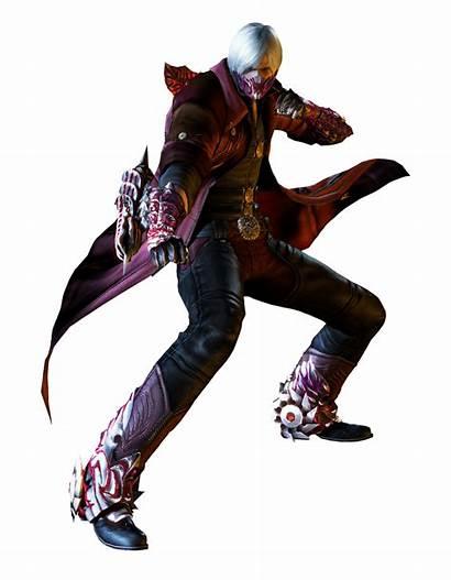 Devil Cry Dante Dmc Gilgamesh Wattpad Sparda