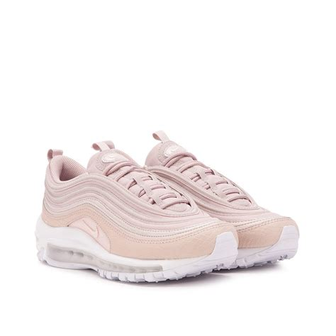 cheap sneakers for nike air max 97 weiß