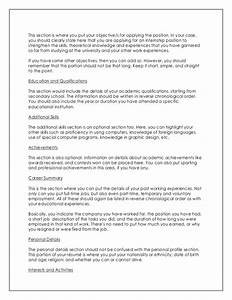 do you upload cover letter with resume cover letter With how to make an impressive cover letter