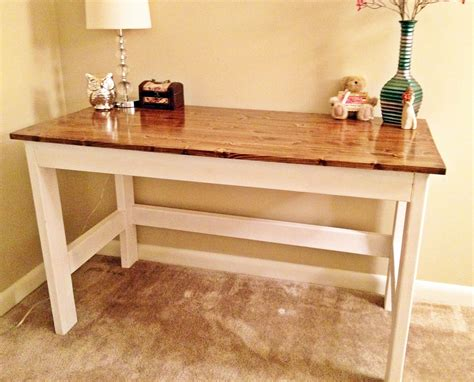 country desk    home projects  ana white