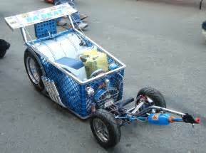 similiar swap meet carts keywords hammerhead go kart wiring diagram also radio flyer ride on car further