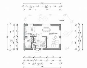 89 Wohnzimmergestaltung Grundriss Feng Shui