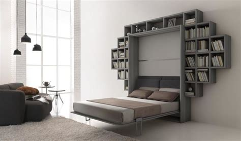 contemporary bedroom sets made in italy mscape wall beds mscape modern interiors