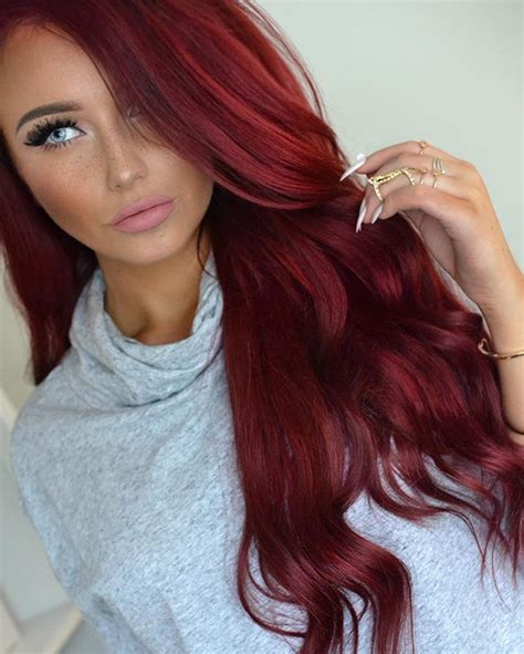 what gives hair its color best 25 beautiful hair ideas on hair