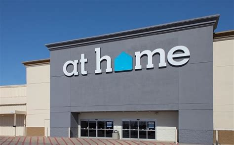 Furniture Stores Near Me Black Friday