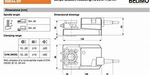 Swann Security Camera N3960 Wiring Diagram Download