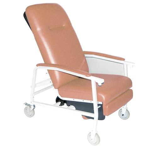 geri chair with tray drive 3 position geri chair drive geri