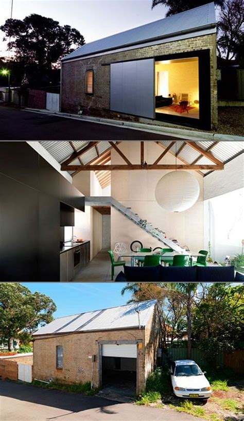 warehouse converted to house 17 best images about small barn conversion ideas on pinterest glasses window and house