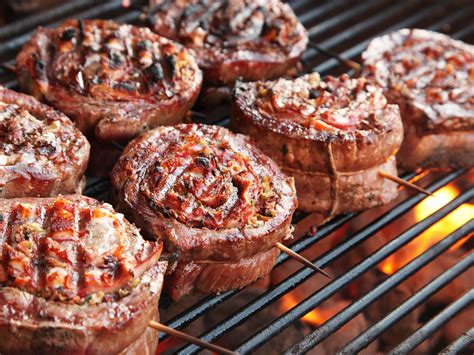 cuisine grill the food lab my 19 favorite summer grilling recipes