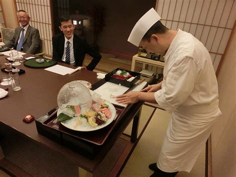 site cuisine chef offical site of okura garden hotel shanghai