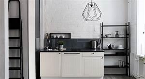 Norme Installation Prise Electrique Cuisine : les normes respecter pour l installation lectrique cuisine ~ Melissatoandfro.com Idées de Décoration