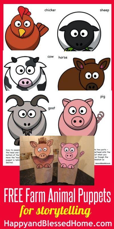totschool  preschool farm animals theme lextin eclectic