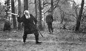 биография льва николаевича толстого кратко 3 класс