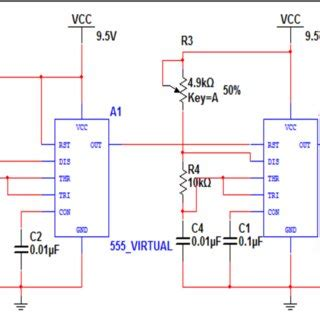 Pdf Receiver Intend Reduce Ambient Light Noise