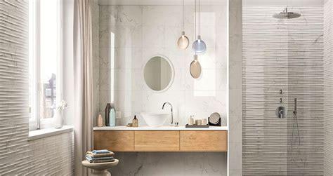 elegance revestimientos imitacion marmol marazzi