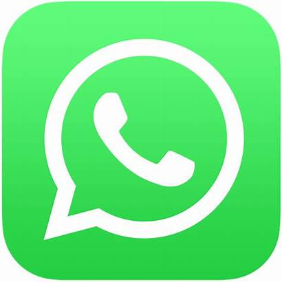 Svg Whatsapp Vertical Wikipedia Wiki