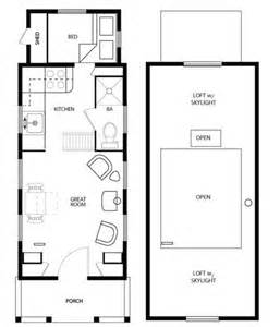 Inspiring Tiny House Designs Floor Plans Photo by Best Design For Tiny Houses Floor Plans On Wheels Or