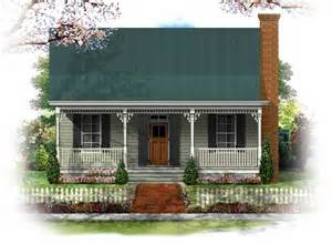 cottage plans gallery for gt small cottage house plans