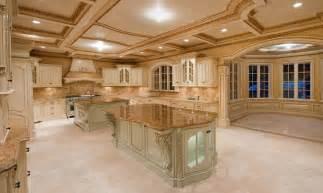 2014 kitchen design ideas luxury kitchen cabinets for those with big budget my kitchen interior mykitcheninterior