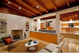 Luxury Homes Designs Interior by Luxury House Interior Plans