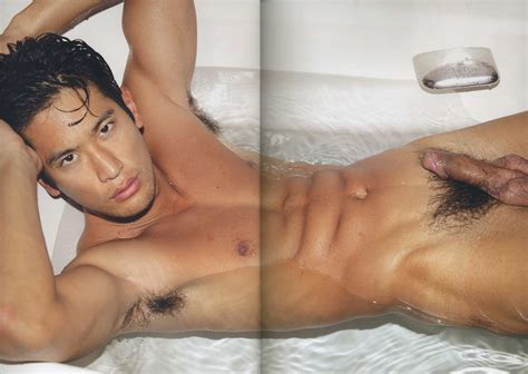 Welcome To The World Of Simon Lover!: 12 Hot Japanese ...