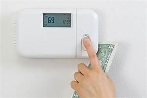 Trane Thermostat Override  U2013 Perfectcurves Info