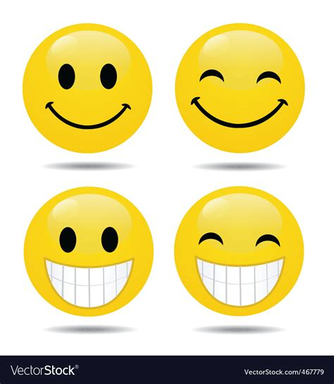Happy Faces Images Smiley Images