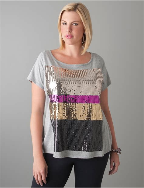 bryant blouses plus size 194 best images about my style on