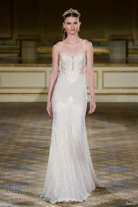lace wedding dresses rochester ny junoir bridesmaid dresses With wedding dresses rochester ny