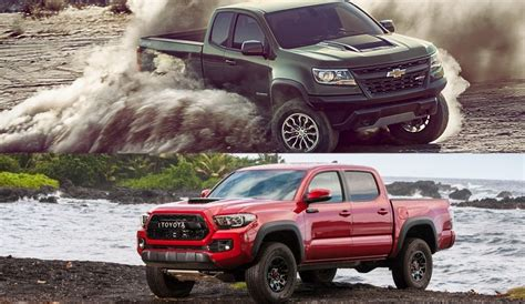 truck reviews specs prices    top speed