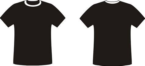 Gambar kaos putih polos depan belakang motivational hd desain baju kaos polos depan belakang jual kaos polos murah depok hp 0877 8001 1705 kaos kaos polos. 8000 Gambar Baju Hitam Polos Depan HD Terbaik - Infobaru
