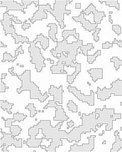 Digital Pattern Stencil | Autos Post