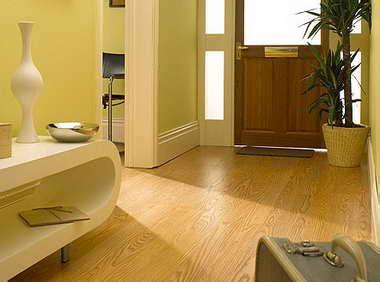 laminate flooring floors to go laminate flooring laminate flooring floors 2 go