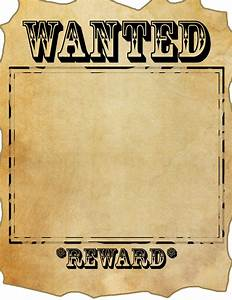 wanted dead or alive poster by balloonprincess on deviantart With wanted dead or alive poster template free