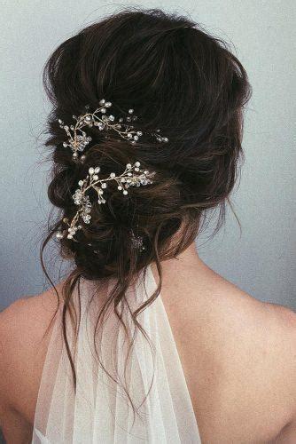 wedding hairstyles  ideas wedding