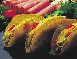 Top 10 most popular foods in the world China org cn