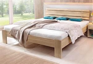 Bett 140x200 Günstig Kaufen : matraflex futonbett online kaufen otto ~ Indierocktalk.com Haus und Dekorationen