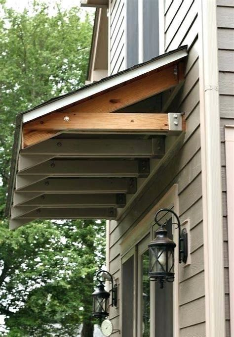 numerous  pleasure   visual interest  awning contributes   home  service