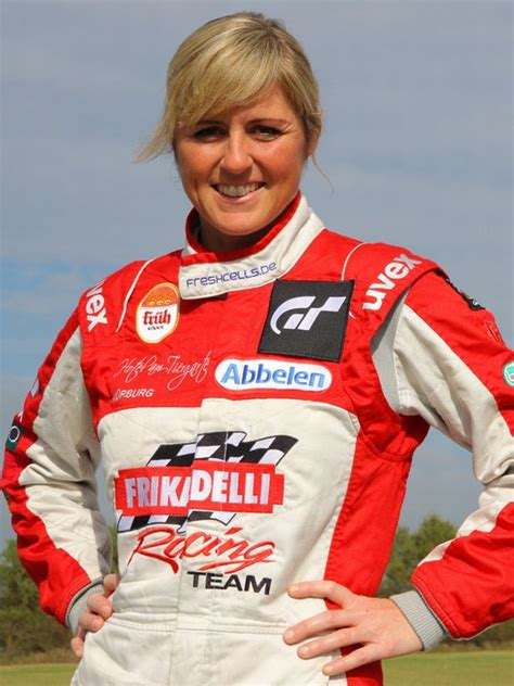 Racing driver and top gear star sabine schmitz has died, aged 51. Who is Sabine Schmitz? Meet first lady in Top Gear line-up ...