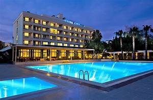 Grida City Hotel, Antalya, Turkey - Booking.com