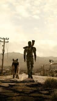 Fallout 3 Wasteland