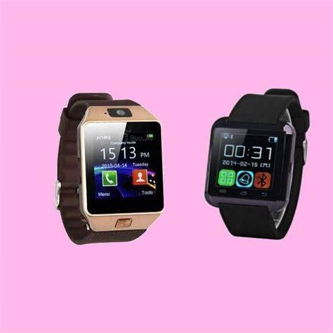 jam tangan android home
