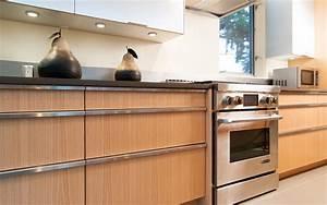 5, Modern, Kitchen, Designs, U0026, Principles