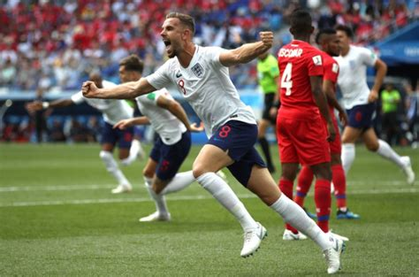 That's colombia with an 'o'. Colombia vs England FIFA World Cup 2018 Live: COL vs ENG ...
