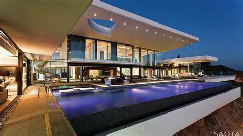 luxury mansion floor plans 35 modelos de casas de luxo fotos de casas e mansões aqui