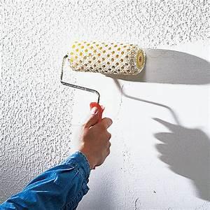 Grundierung Für Putz : swingcolor putz grundierung wei 10 l matt bauhaus ~ Michelbontemps.com Haus und Dekorationen