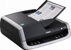 amazoncom canon imageformula dr 2020u universal office With office document scanner