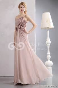 of the dresses for outdoor wedding of the groom dresses outdoor wedding tcrj dresses trend