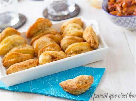 recette de cuisine senegalaise recettes de cuisine senegalaise