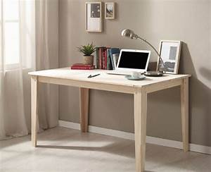 Desk space for rent best home design 2018 for Home furniture for rent in noida